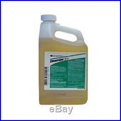 Dimension 2EW Herbicide 2.5 Gallons