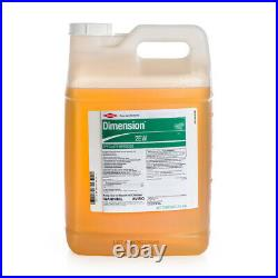 Dimension 2EW Specialty Herbicide Dow Agro