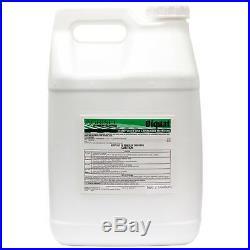 Diquat Aquatic Herbicide (Generic Reward) 2.5 Gallon