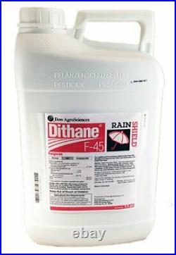Dithane F-45 Rainshield Fungicide