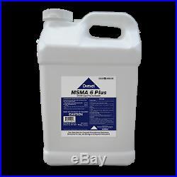 Drexel MSMA 6 Plus 2.5 Gallon
