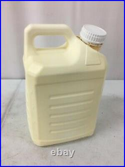 Drive XLR8 Quinclorac Herbicide, 2.5 Gallons