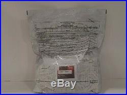 Du Point Tanos Fungicide 7.5 Pound Bag