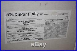 Dupont Ally XP Herbicide Metsulfuron Methyl 60%