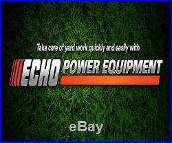 ECHO BEAR-CAT Debris Loader 8 Hitch Mount Model # DL8