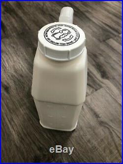 Eagle 20EW Specialty Fungicide 1 Gallon Myclobutanil 19.7% Dow AgroSciences