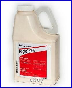 Eagle 20 EW Fungicide Specialty Myclobutanil (19.7%)- 1 Gallon