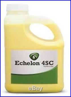 Echelon 4SC Herbicide 1 Gallon