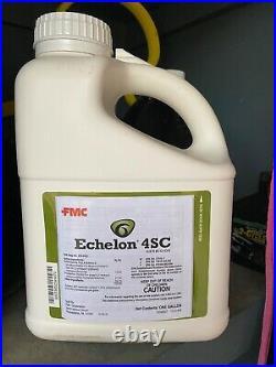 Echelon 4SC Herbicide (Gallon)