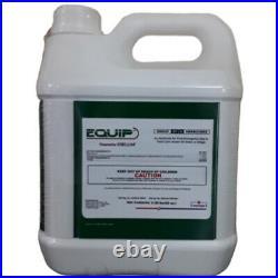 Equip Herbicide Rimsulfuron & Mesotrione 50 Ounces