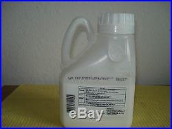 Esplanade-200 sc 1 Quart, Indaziflam 19.05% by Bayer