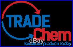 FUNGUS ANNIHILATOR SOLUTION includes BAC50 Benzalkonium Chloride Algae Fungicide