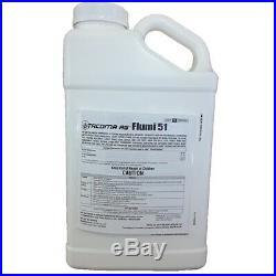 Flumioxazin 51 5 Pounds