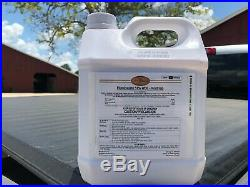 Flumioxazin 51% WDG Non-Crop, Aquatic Weed Control