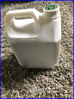 Flumioxazin 51% WDG Non-Crop, Aquatic Weed Control Unopened 5 Pounds Granular