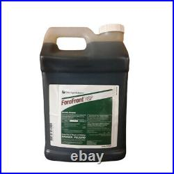 ForeFront R&P Herbicide 2.5 Gallon