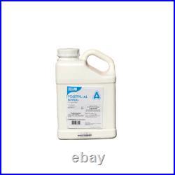 Fosetyl-AL 80 WDG Fungicide 5.5 Pounds