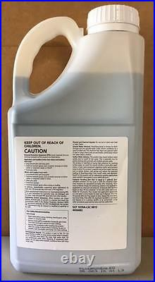 Fusilade DX Herbicide (1 Gallon)