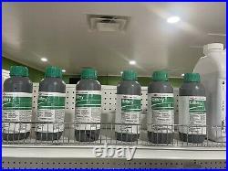 Gallery SC Specialty Herbicide (1-Quart)