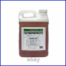 Glyphosel Pro Herbicide 2.5 Gallon Jug Protect Gardens & Lawns