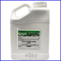 Grass Out Max Clethodim Herbicide 1 GAL Post Emergent Herbicide For Weeds Grass