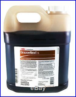 GrazonNext HL Herbicide 2 Gallons