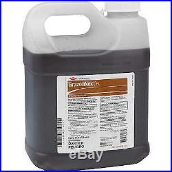 GrazonNext HL Herbicide (2 Gallons)
