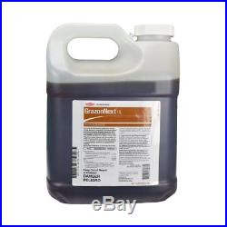 GrazonNext HL Specialty Pasture Herbicide 2 Gallons