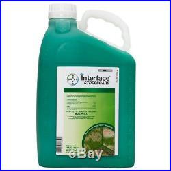 Interface Stressgard 2.5 gallons