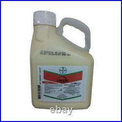 Laudis Corn Herbicide 1 Gallon