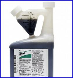 Lontrel Turf Ornamental Herbicide 1 Qt BLOWOUT SPECIAL
