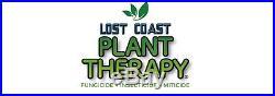 Lost Coast Plant Therapy 1 gallon- miticide insecticide fungicide natural