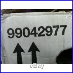 Lot of 2 (2.5gal) Dow 99042977 AgroSciences Vastlan Specialty Herbicide