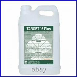 MSMA Target 6.6 Post-emergent Herbicide 2.5 G 51% no shipping to states listed