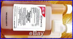 Mefenoxam 2 AQ Fungicide (generic Subdue Maxx) 1 Quart
