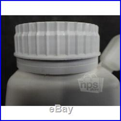 Merivon Xemium Fungicide 55 fl. Oz. (Fluxapyroxad, Pyraclostrobin 21.26%) by BAS