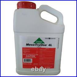 Mesotrione 4SC Herbicide 1 Gallon