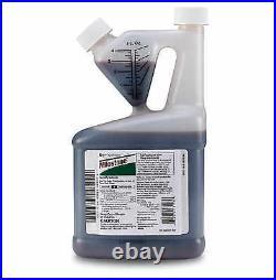 Milestone Specialty Herbicide with Aminopyralid (1 Quart)