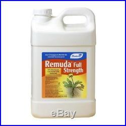 Monterey Concentrated Herbicide Remuda 2.5 Gal. Outdoor Area Compression Spray