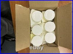 Negate 37WG Herbicide 1 Case Of 6 (1.5 Oz Bottles)