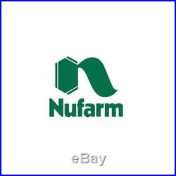 NuFarm T-Pac Growth Regulator 1 Gallon