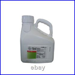 Oust Extra Herbicide 4 Pounds