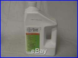 Oust Extra Herbicide 4 Pounds by Bayer