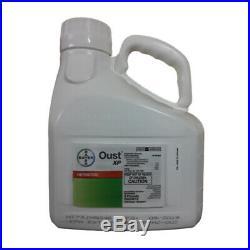 Oust XP Herbicide 3 Pounds