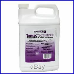 PBI Gordon Corporation Trimec Southern Broadleaf Herbicide Gallon