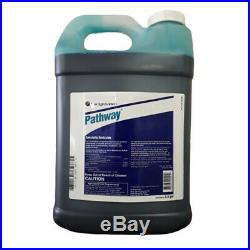 Pathway Herbicide 2.5 Gallons