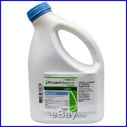 Pennant Magnum Pre-emergent Herbicide 1 Gal By Syngenta Nurseries Turf Landscape
