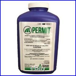 Permit Herbicide 20 Ounces