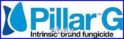 Pillar G Intrinsic Granular Fungicide 30 Lbs Golf Courses Sod Farms -NOT FOR NY