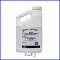 Prime Source Propiconazole 14.3 Select gallon